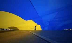 """Отказ за отказом: третий кандидат от Украины не едет на """"Евровидение-2019"""""""