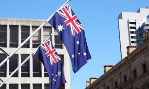 Австралия не выдала США обвиняемого в шпионаже ученого из Ирана