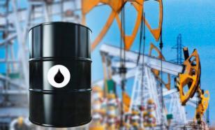 Аналитики ожидают рост нефтяных цен до $100 за баррель