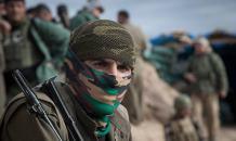 Кто препятствует участию курдов в судьбе Сирии?