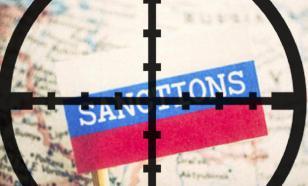 Евросоюз заподозрили в поиске предлога для новых санкций против России