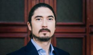 Снятый с выборов мэра Новосибирска кандидат объявил голодовку