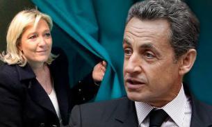 Восстание Франции поддержит Европа