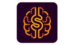 Watson в Twitter: Sentigraph предскажет будущее по хэштегу