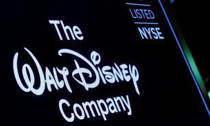 Внучка одного из основателей Disney раскритиковала зарплату нынешнего главы компании