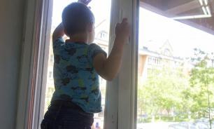 Российских застройщиков обяжут ставить ограничители на окна