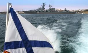 Базы за рубежом: Запад будет мешать России. И что?