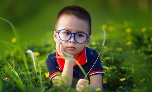 Обучение детей: платное всё, кроме Интернета