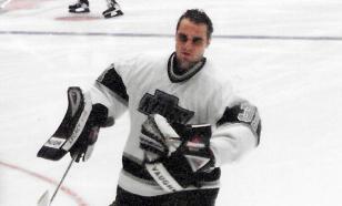 """Канадский хоккеист Дафо об омском """"Авангарде"""": """"Это были худшие 30 дней моей жизни"""""""