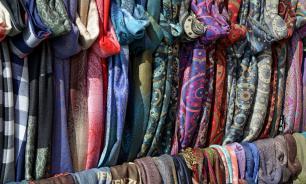 Цвет одежды способен изменить жизнь