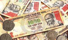 Деньги индийской мафии превратятся в пепел