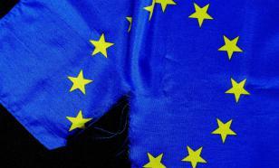 """ЕС испытывает """"метод Родченкова"""" на своих"""