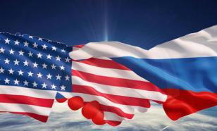 США поддержали Россию в споре с Украиной в ВТО