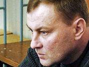 Версии убийства экс-полковника Буданова