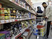 Цена для Киева: в России обсуждают бойкот