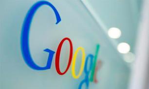"Google Play удалил приложение ""Стань террористом"" от ""Талибана"""