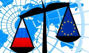 России не хватает своих Stratfor'ов - эксперт