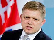 Словакия не хочет быть самоубийцей