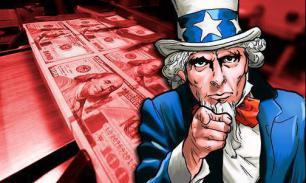 Экономист: Тихоокеанское партнерство - это финансовая пирамида