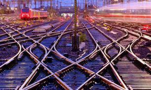 Главный транспортный узел Евразии: интриги, скандалы, компромиссы