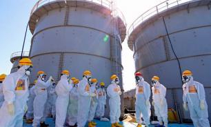 Роспотребнадзор отчитался о радиационном фоне в России