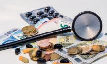 Софинансирование медицины: в чем подвох?