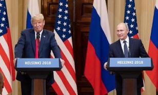Трамп порадовался встрече с Путиным и расстроился из-за саммита НАТО