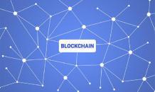Китайский конгломерат подал патент на блокчейн