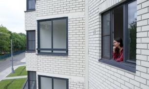 Дом для обманутых дольщиков возведут в Новой Москве