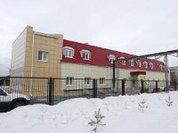 Уральское здравоохранение выходит на новый уровень