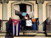 Россия и Куба: снова дружба на век