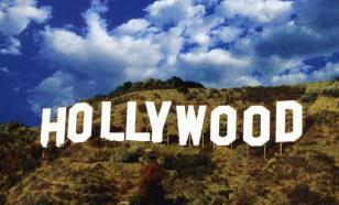 """В Голливуде назвали 10 лучших фильмов 2015 года - претендентов на """"Оскар"""""""