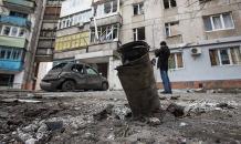 На Украине жить невозможно и помирать дорого