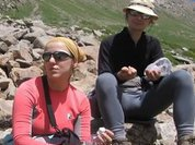 Генпрокурора просят заняться смертью в горах