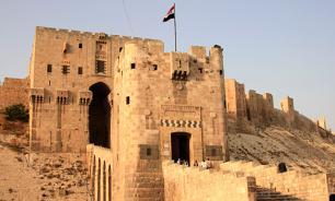 Кадри Джамиль: Сирия - термометр баланса сил в мире