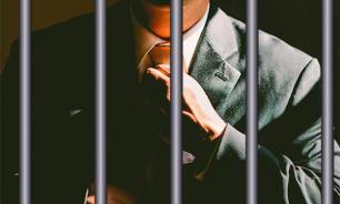 Член Центризбиркома предложил арестовывать кандидатов во время дебатов
