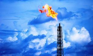 Росстат исправил ошибку в отчете о рекордной добыче газа