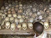 Нигерия: нефть, дети-колдуны, религия