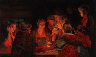 Почему гадание - большой грех?