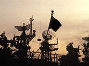 """Россия-США: """"холодная война"""" уже идет?"""