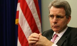 СМИ: Посол США восторгался разрушениями на Донбассе