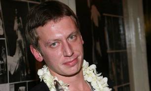 Михаил Трухин: В актеры за деньгами не идут