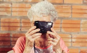 Дело не в возрасте: названы признаки, когда действительно начинают стареть