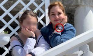 """Чиновница, обозвавшая жертв паводка """"быдлом"""", носит часы за 2 млн руб."""
