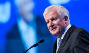В Германии опасаются нового миграционного кризиса в Европе