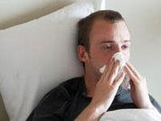 Лечим простуду современными методами