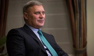 В ожидании коллапса: Касьянов дал России срок до октября