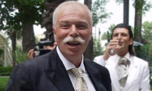 Прокуратура Грузии: миллиардера Патаркацишвили отравили по приказу Саакашвили