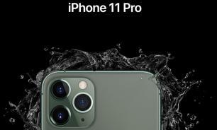 В России сегодня стартуют продажи iPhone 11