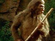 Наши предки разговаривали матом